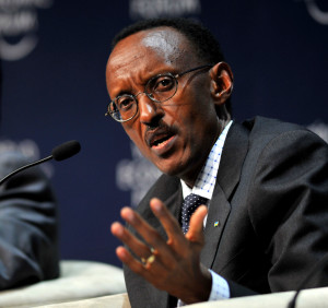 Paul_Kagame,_2009_World_Economic_Forum_on_Africa-3_cropped
