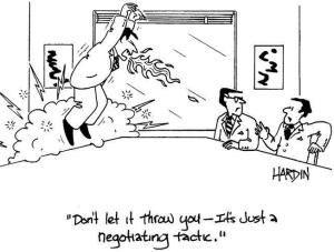 have-you-been-cornered-in-a-negotiation