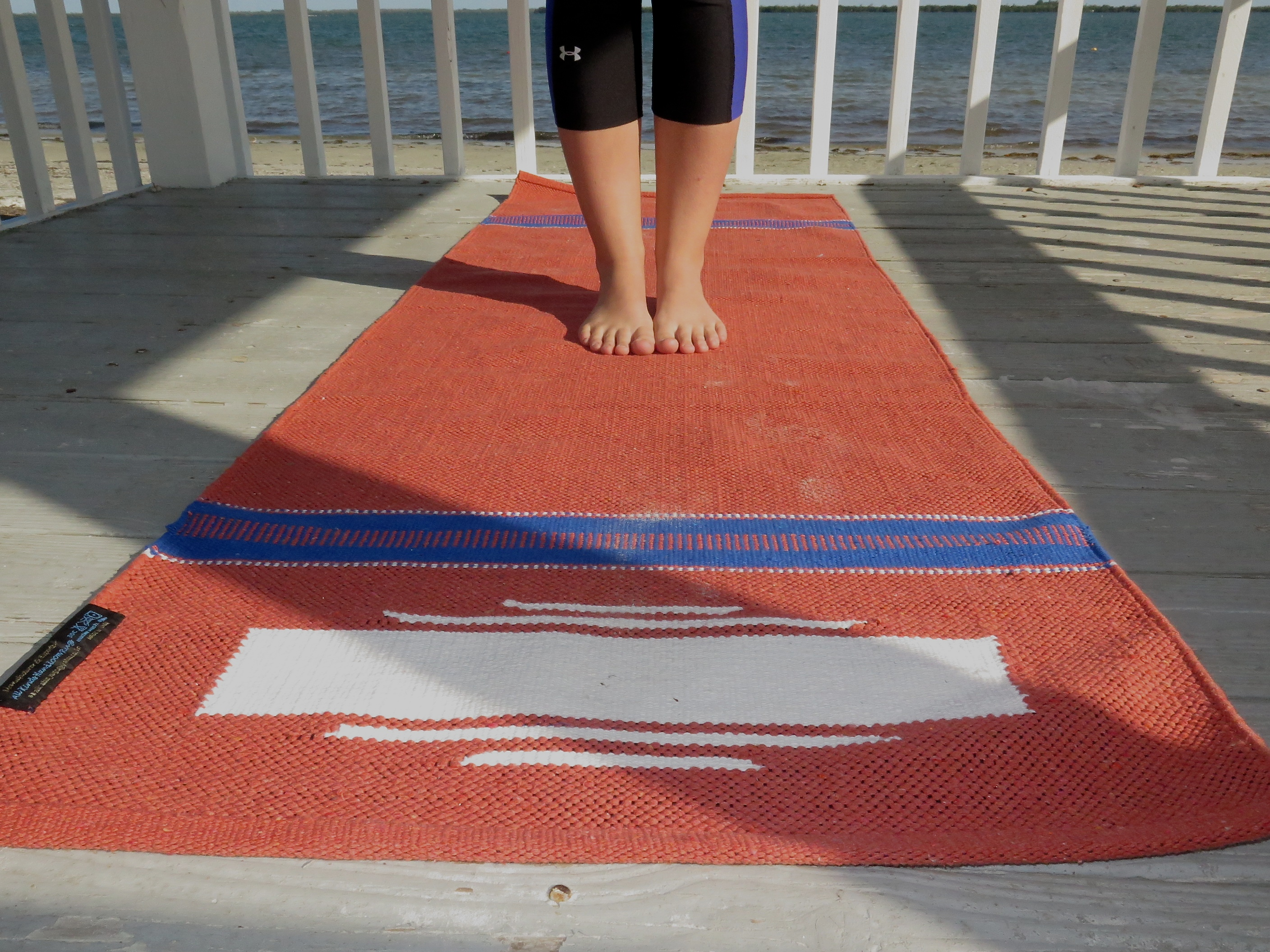 Yoga Rugs Mp Is For Mary Patton